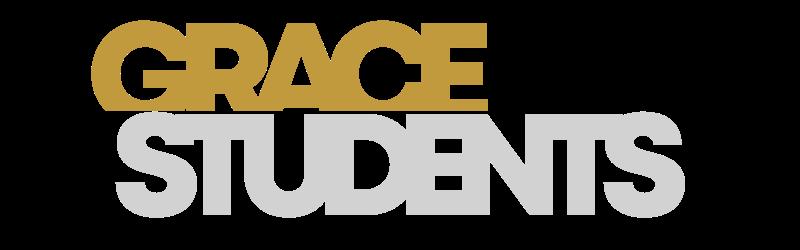 GraceStudents